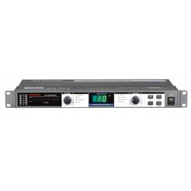 Phonic i7100