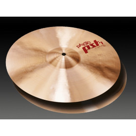 Paiste 7 Light Hi-Hat 14""
