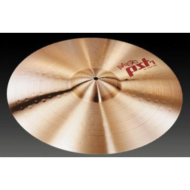 Paiste 7 Heavy Ride 20""