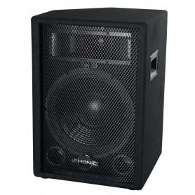 Phonic SEM 712 Plus