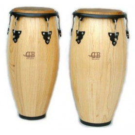 DB Percussion COB-100NW Light Original, 10""