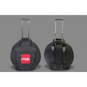 "Paiste Cymbal Bag Pro Trolley 22"""
