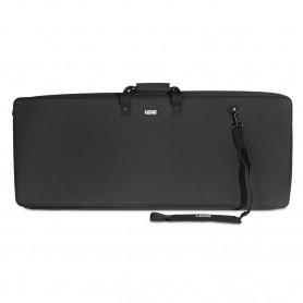 UDG Creator 61 Keyboard Hardcase Black (U8306BL)