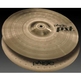 Paiste 5 Medium Hi-Hat 14""