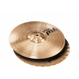 Paiste 5 Sound Edge Hi-Hat 14""