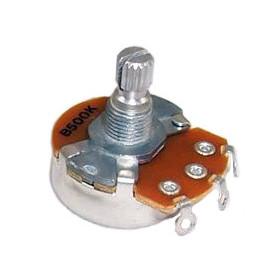 PAXPHIL H55 Гитарная электроника фото