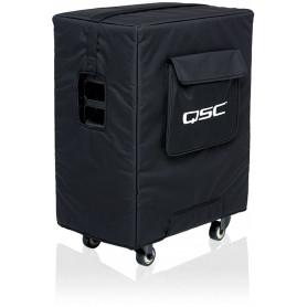 QSC KS212C-CVR