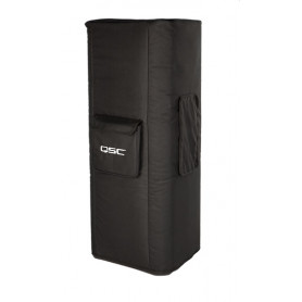QSC KW 153 COVER