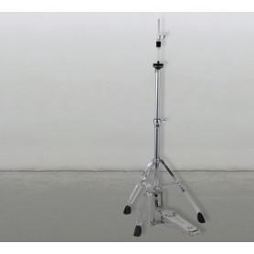 Pearl H-830