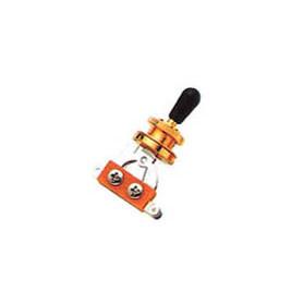 PAXPHIL TGS103 Гитарная электроника фото