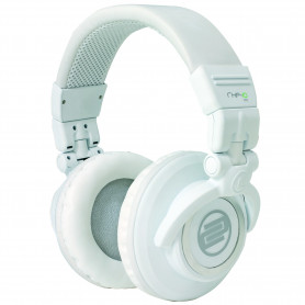 Reloop RHP-10 LTD (White)