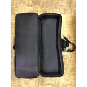 Custom Bag Canto GB PC 161 gig-bag for Kurzweil PC 161