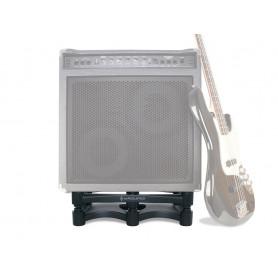IsoAcoustics ISO-L8R430