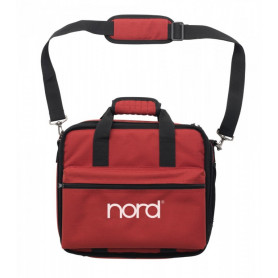 Nord Soft Case Drum 3P