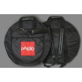 "Paiste Cymbal BAG PRO Black 24"""