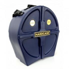 Hardcase HNP14SDB