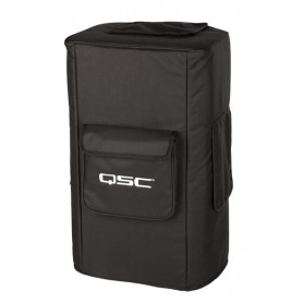 QSC KW 122 COVER