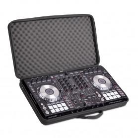 UDG Creator Controller Hardcase XL