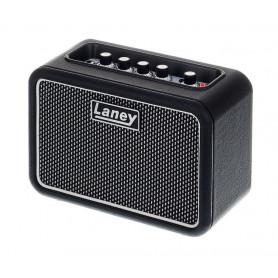 Laney Mini-STB-SuperG