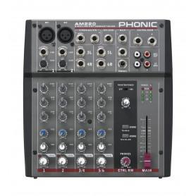 Phonic AM 220