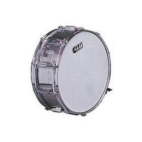 DB Percussion DSM1405510-GS