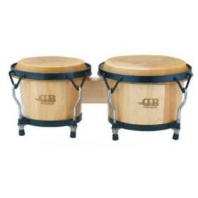 "DB Percussion DBOE-0785, 7"" & 8.5"" Light Original"