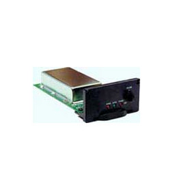 Mipro MA-707VDM (206.400 MHz)