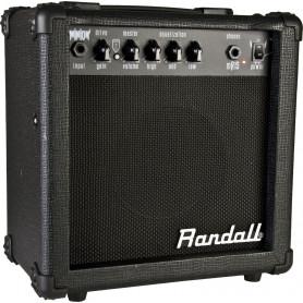 Randall MR15