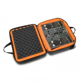 UDG Ultimate MIDI Controller SlingBag Medium
