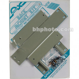 APHEX systems 44-008SA