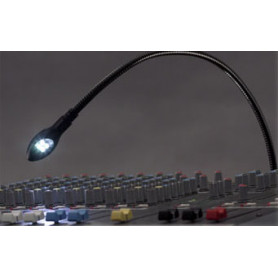 Allen Heath LED lamp X