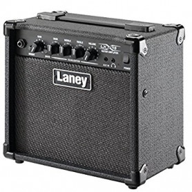 Laney LX15