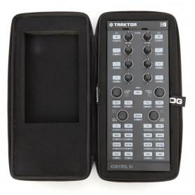 UDG Creator NI Kontrol S8 Hardcase