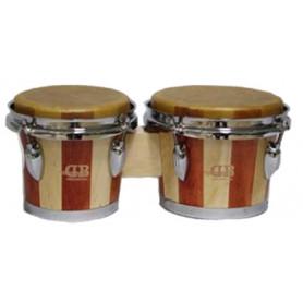 """DB Percussion BOBCS-900, 6.5"""" & 7.5"""" Deep Original"""