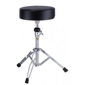 DB Percussion DTRS-616A