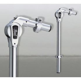 Pearl TH-900I/C