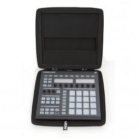 UDG Creator NI Maschine Jam/ MK2/ MK3 Hardcase Black