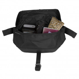 UDG Ultimate Waist Bag Black (U9990BL)