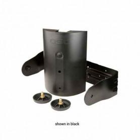 QSC AD-YM8 black