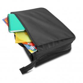 UDG Ultimate DIGI Wallet Large Black/Or