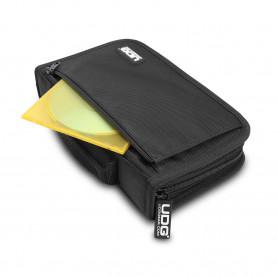 UDG DIGI Wallet Small Black/Or