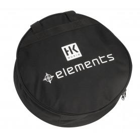 HKAudio Elements Softbag EF45