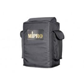 Mipro SC-50