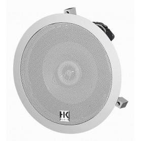HKAudio IL 60 CT