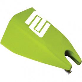 Reloop Stylus Green (Ortofon)