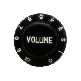 PAXPHIL KPV23 Гитарная механика фото