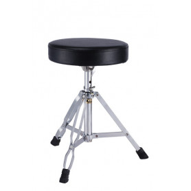 DB Percussion DTR-416