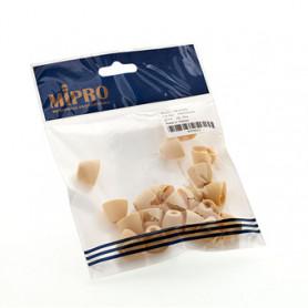 Mipro E-8PS20