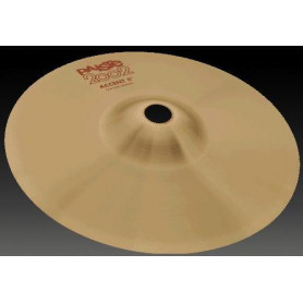 Paiste 2002 Accent Cymbal 8""