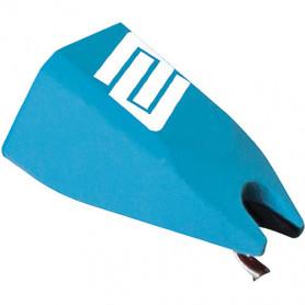 Reloop Stylus Blue (Ortofon)